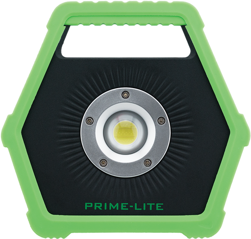 Primelite 10W COB Worklight - 24-600
