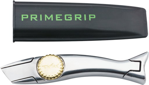 Primegrip Roofer's Shark Knife - 36-280
