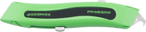 Primegrip Dual Blade Roofing Knife - 36-291