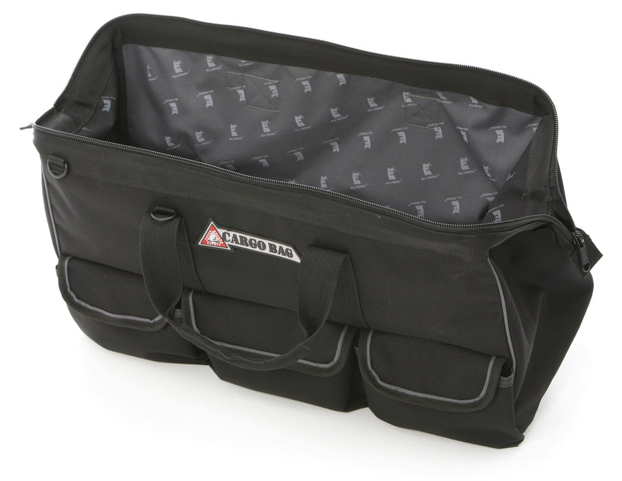 All-Pakka Cargo Bag Jumbo # 6421