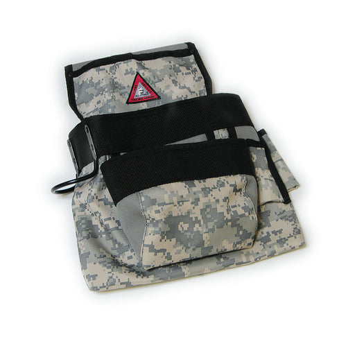 Super Anchor 2 Pouch All-Pakka Tool Bag 6402