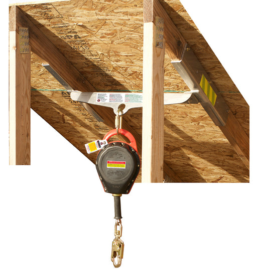 Super Anchor WS TrussBar Attic Anchor - 2835