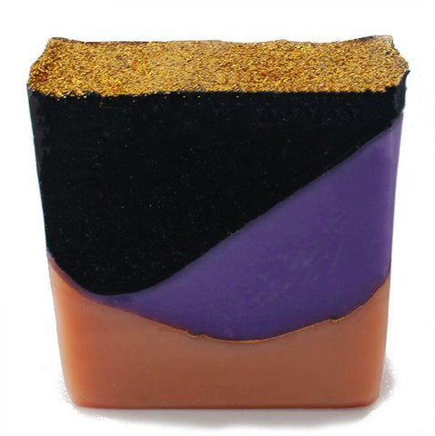 Kamasutra body soap