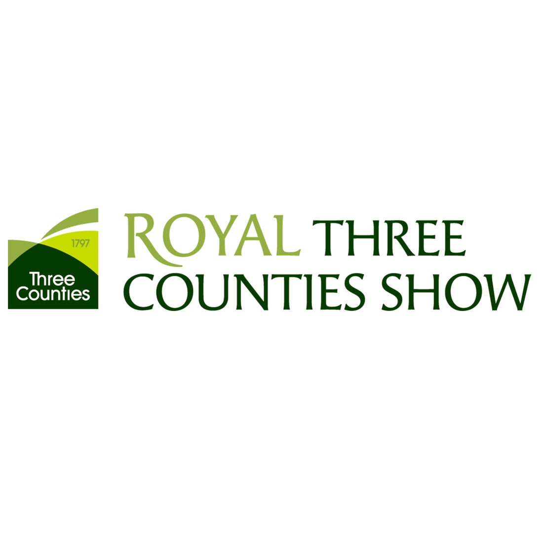 Royal Three Counties Show