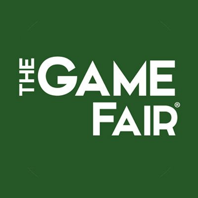 The Game Fair – Stand F631