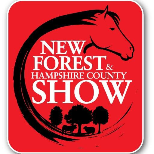 The New Forest and Hampshire County Show