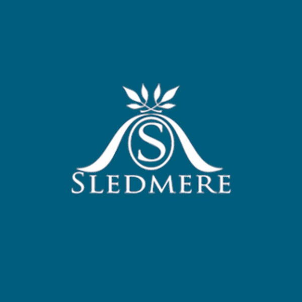 Sledmere Christmas Craft & Food Fair