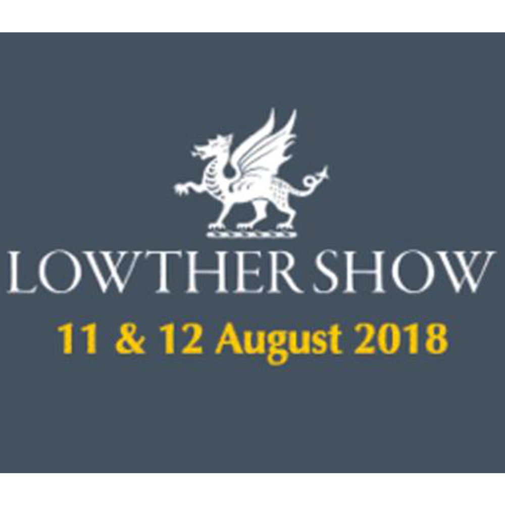 The Lowther Show