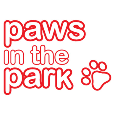 Paws in the Park Autumn Show, Kent