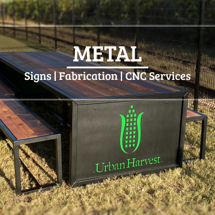 RedMerle Designs | Metal CNC | Plasma Cutting | Wood Engraving | Wood Engraving | Laser Engraving | Promotional Products | Customized Cutting Boards | Customized Signs | Wood Signs | Metal Signs | Business Signs | Houston | Texas | United States | Support