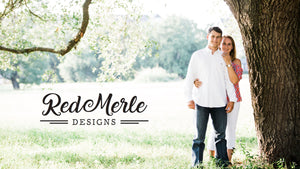 RedMerle Designs | Richmond, Texas | Woodworking | Signs | Furniture