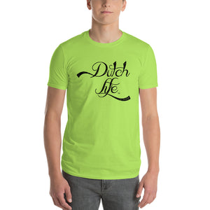 Dutch Life™ Short-Sleeve T-Shirt