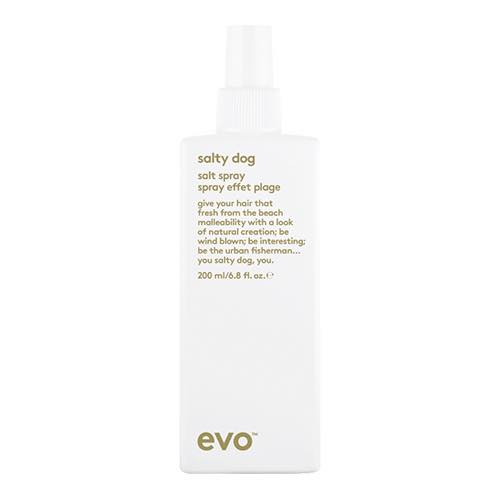 SALTY DOG BY EVO