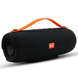 E13 Portable Wireless Speaker