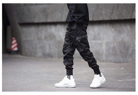 Special Hype KRAUSE PANTS Affordable Hype Clothing Brand
