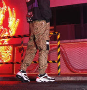 Special Hype LEO PANTS Affordable Hype Clothing Brand