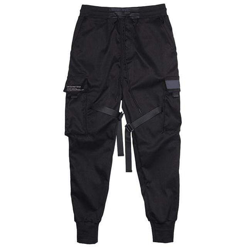 Special Hype KRAUSE PANTS Affordable Hype Clothing Brand M