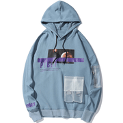 Special Hype MARS HOODIE Affordable Hype Clothing Brand