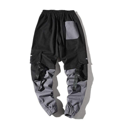 Special Hype MIND PANTS Affordable Hype Clothing Brand