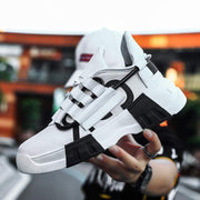 Special Hype SPIRAL SNEAKERS Affordable Hype Clothing Brand