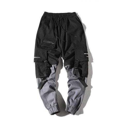 Special Hype MIND PANTS Affordable Hype Clothing Brand XS