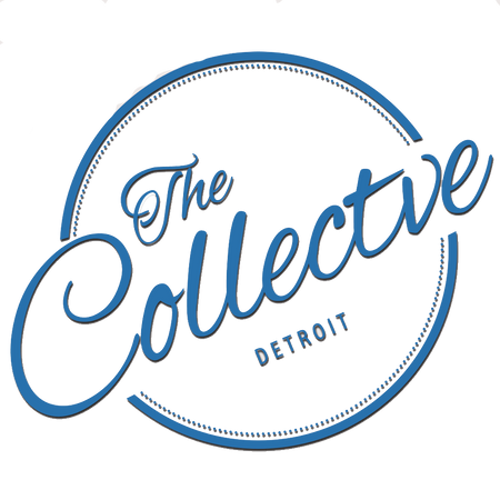 The Collectve LLC