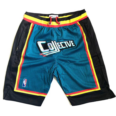 '96 Collectve Shorts