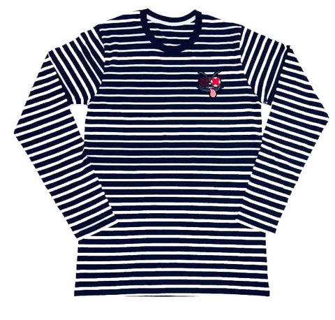 Fly Navy LS