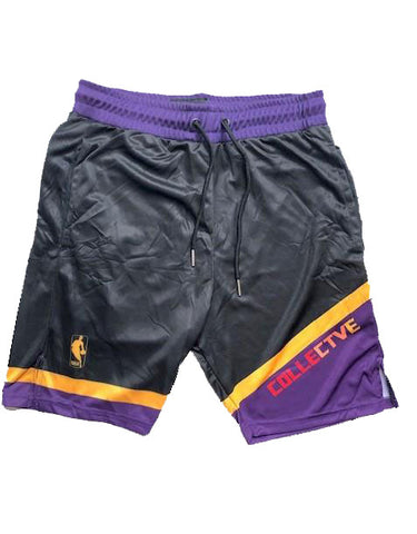 The Collectve Suns Shorts