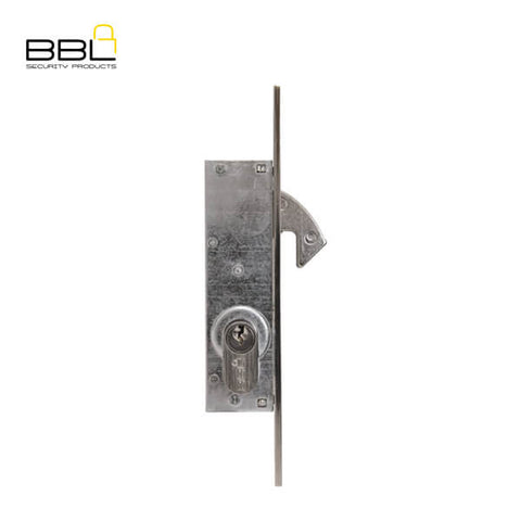 15MM Hook Cylinder Gate Lock