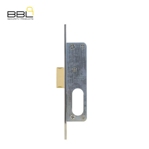 15MM Latch Cylinder Gate Lock