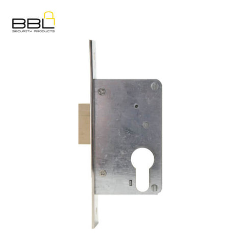 25MM and 40MM Latch Cylinder Gate Lock