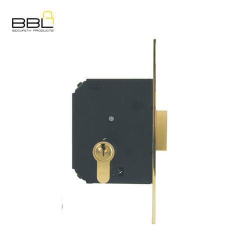 40MM Deadlock Cylinder Gate Lock