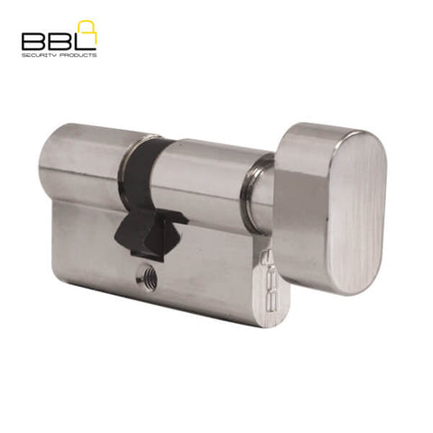 60MM and 65MM Knob Euro Profile Cylinder