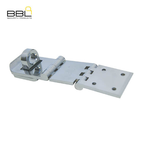 Heavy Duty Hasp