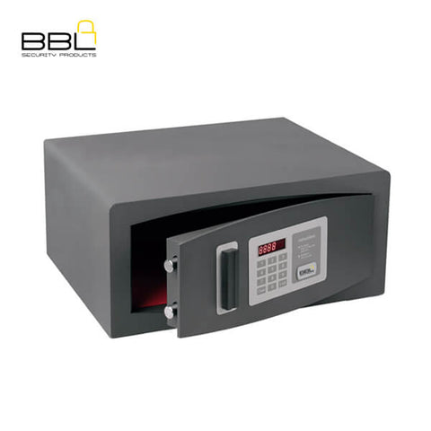 Hotel Digital Safe SFT35EYK