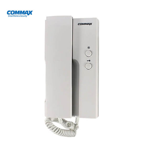 COMMAX Audio Intercom 1:1 PI-1235