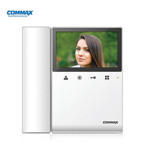 COMMAX Video Intercom Accessories PI-1191
