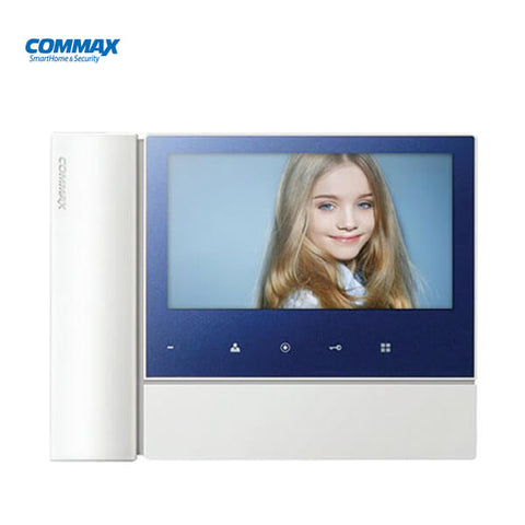 COMMAX Video Intercom CDV-70N PI1186