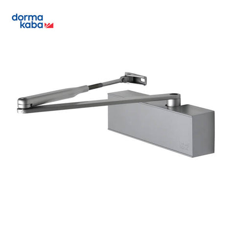 DORMAKABA TS71 Door Closer