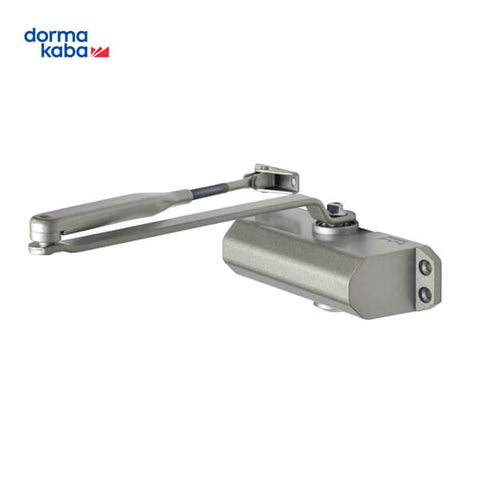 DORMAKABA TS77 Door Closer
