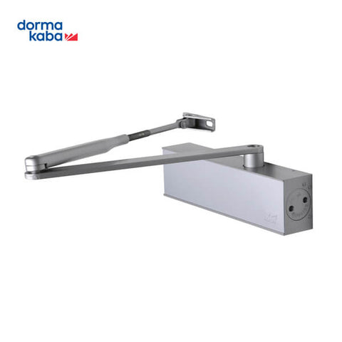 DORMAKABA TS83 Door Closer