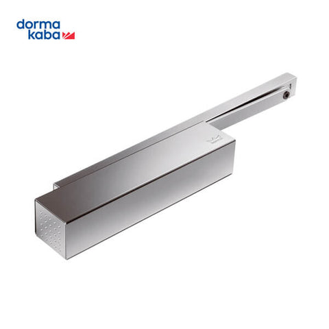 DORMAKABA TS91 Door Closer