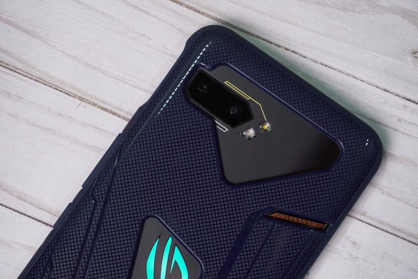 Asus ROG Phone 2 ImpactProof Case
