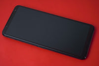 Asus ROG Phone 3 Full Glue Edge to Edge Glass - GlazedInc
