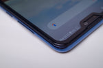 Asus Zenfone Max Pro M2 Full Glue Edge to Edge Glass