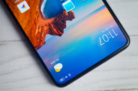 Xiaomi Redmi K20/K20 Pro Real Curved Glass