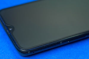 OnePlus 7 Real Curved Edge to Edge Full Glue Tempered Glass