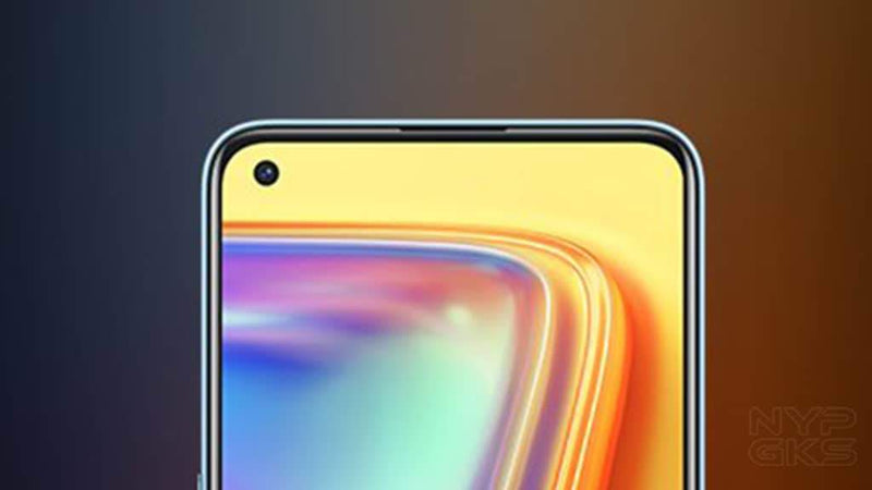 products/Realme-7-Pro-release-date-NoypiGeeks-5492-1024x576_6bab2a83-18f6-4ab6-9fd3-8344ed18c660.jpg