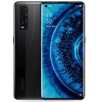 Oppo Find X2 Premium UV Glass